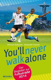 cover_you-never-walk-alone