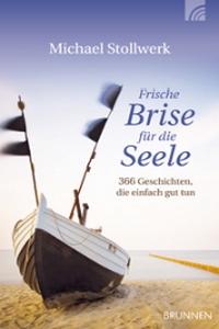 frischer-wind-fuer-die-seele_michael-stollwerk
