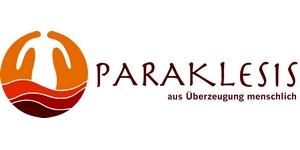 Paraklesis
