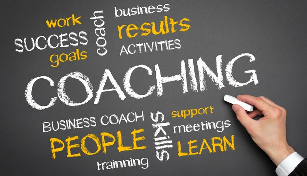 paraklesis_coaching_en